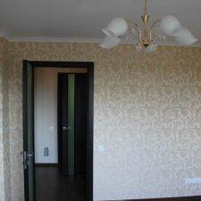 ремонт 2-х комнатной квартиры в Ялте