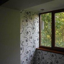 ремонт 2-х комнатной квартиры в Ялте с гарантией