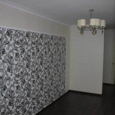 ремонт 2-х комнатной квартиры в Ялте под ключ