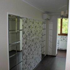 евроремонт 2-х комнатной квартиры в Ялте