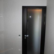 ремонт 2-х комнатной квартиры ялта
