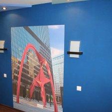 профессиональный капитальный ремонт квартиры