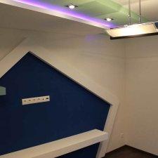 капитальный ремонт квартиры в многоквартирном доме