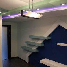 капитальный ремонт своей квартиры в ялте