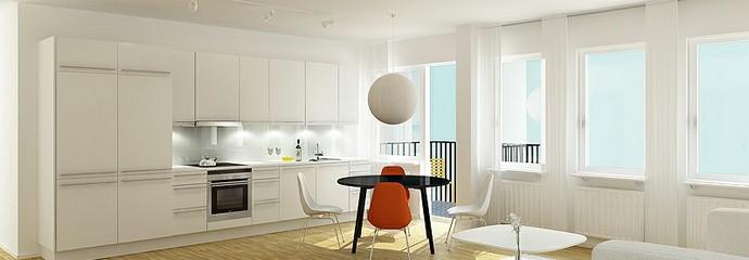 ремонт квартиры в Феодосии