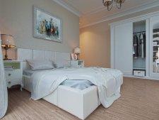 дизайн спальни в алупке