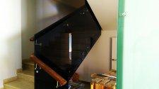 перила на лестницу в ялте