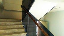 ограждения лестниц ялта