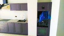 ремонт кухни в ялте