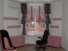 квартирный ремонт зала севастополь